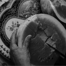 Алина Махмутова