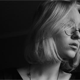 Арина Шестакова