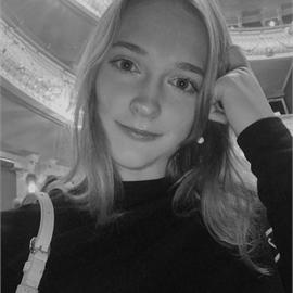 Ева Циторинская