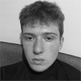 Дмитрий Ненадышин