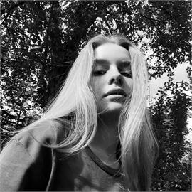 Дарья Калнина