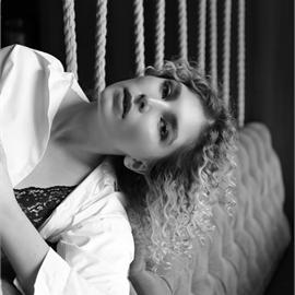 Арина Варенцова