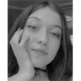Анна Бакаева