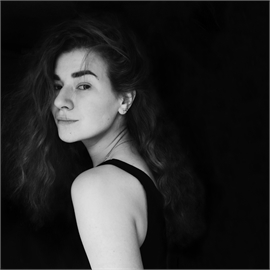 Елизавета Кушлянская