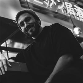 Вячеслав Скакун