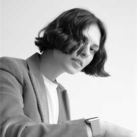 Александра Чулкова