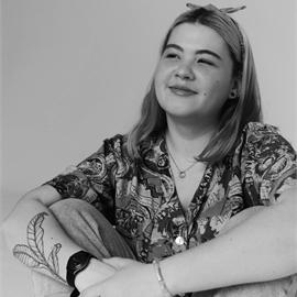 Анара Хайрушева