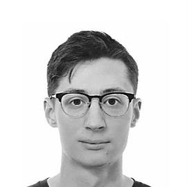 Антон Гуров