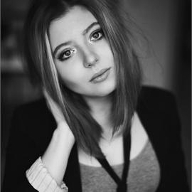 Анастасия Гарифулина