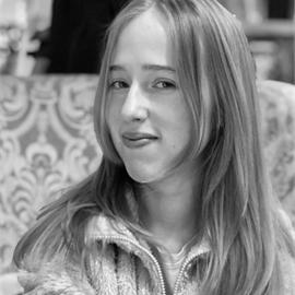Валентина Сурикова