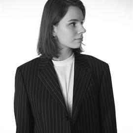 Алина Крутакова