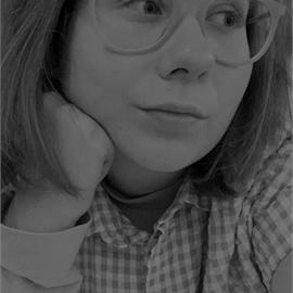 Янина Усанова