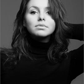 Наталья Федосова