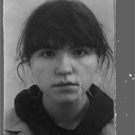 Ксения Параскевова