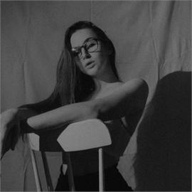 Софья Кулакова