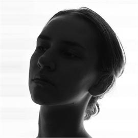 Алина Ганижанова