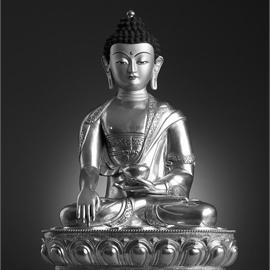 Александра Самсоненко