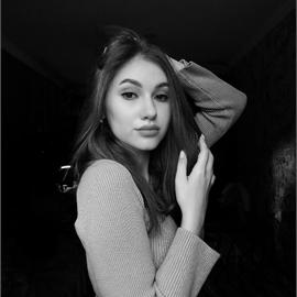 Виктория Григорян