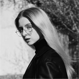 Алёна Сегимова