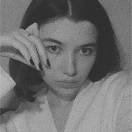 Анастасия Михалькова