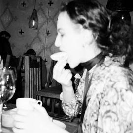 Алиса-Анастасия Авилова