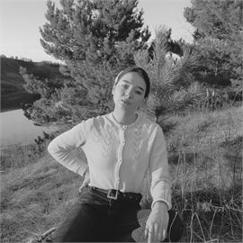 Мария Македонова