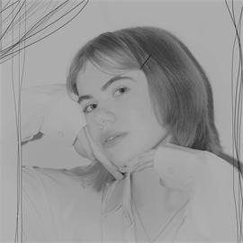 Александра Макерова