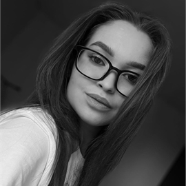 Вита Макаренко
