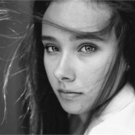 Алиса Константинова