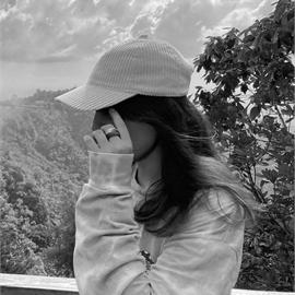 Арина Лещенко