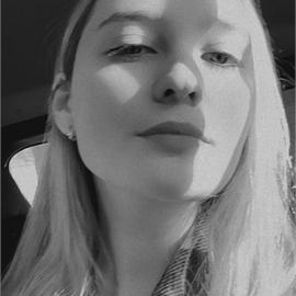 Анастасия Донская