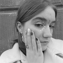 Елизавета Колосова