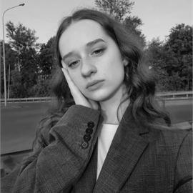 Юлия Похилько