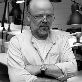 Станислав Фомин