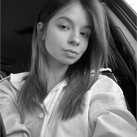 Эллина Дементьева