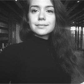 Наталья Кочеткова