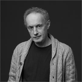Павел Борисовский