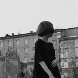 Елена Круцко