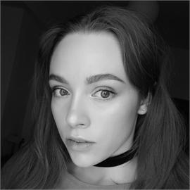 Юлия Ивашкина