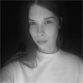 Кристина Седова