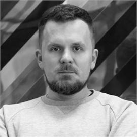 Егор Томский