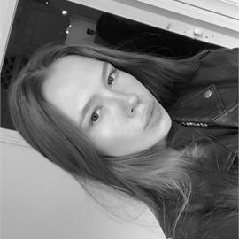Карина Гордзей
