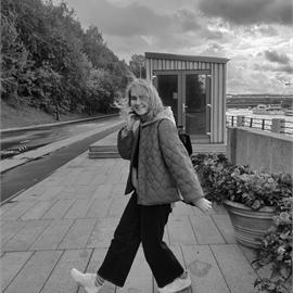 Екатерина Узиенко