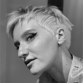 Софья Еремина