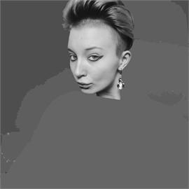 Анна Сапунова