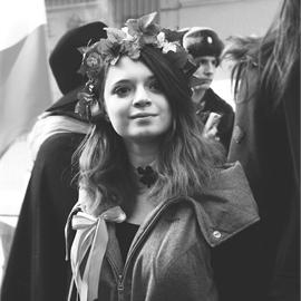 Юлия Кара