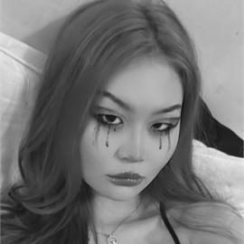 Наталья Раднаева