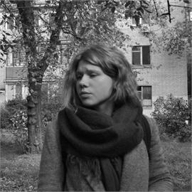 Софья Марамчина