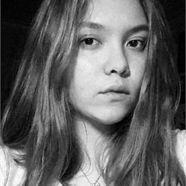 Диана Шаймарданова