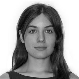 Елизавета Шарова